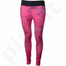 Sportinės kelnės Elbrus Mojo Wo's cze-czar-pom