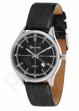 Laikrodis GUARDO 1273-1