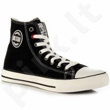 Laisvalaikio batai Big Star T274027
