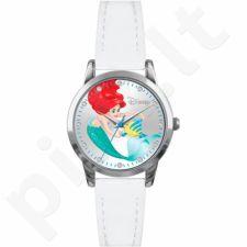 Vaikiškas DISNEY laikrodis D3801P