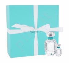 Tiffany & Co. Tiffany & Co., rinkinys kvapusis vanduo moterims, (EDP 50 ml + EDP 5 ml)