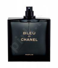 Chanel Bleu de Chanel, Perfume vyrams, 100ml, (Testeris)