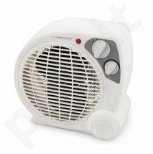 ESPERANZA EHH002 MOJAVE - šildymo ventiliatorius