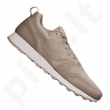 Sportiniai bateliai  Nike MD Runner 2 19 M AO0265-200