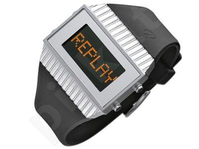 Replay RH5102AND vyriškas laikrodis-chronometras