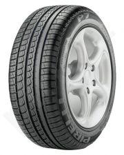 Vasarinės Pirelli P7 R17