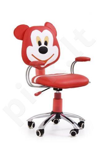 Vaikiška kėdė MIKE