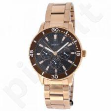 Universalus laikrodis Orient FUX02001T0