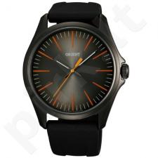 Vyriškas laikrodis Orient FQC0S00BA0