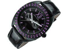 Pierre Cardin Levant De Seduction PC106032F09 moteriškas laikrodis