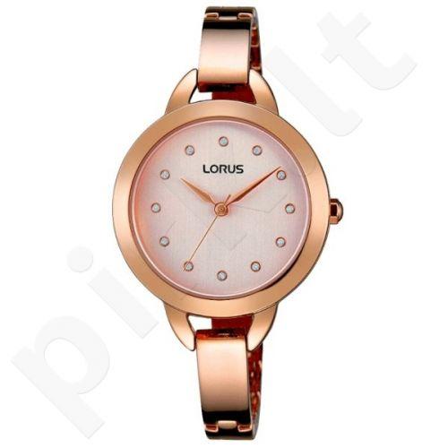 Moteriškas laikrodis LORUS RG224KX-9