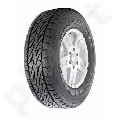 Vasarinės Bridgestone DUELLER A/T 694 R18