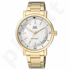 Vyriškas laikrodis Q&Q Q892J001Y