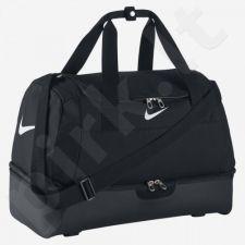 Krepšys Nike Club Team Swoosh Hardcase M BA5195-010