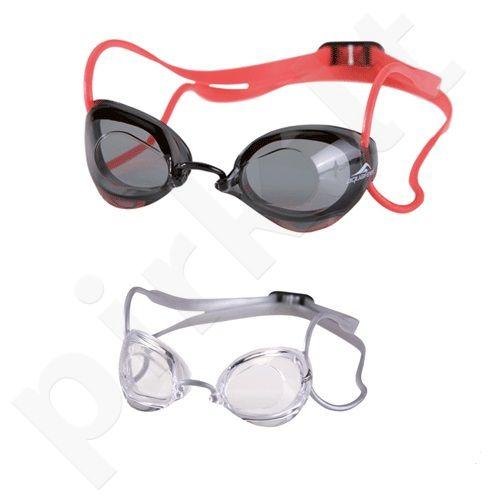 Plaukimo akiniai AQF BULLIT 4115