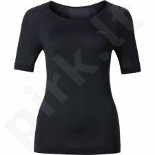 Marškinėliai termoaktyvūs Odlo Evolution X-Light W 182041/15000