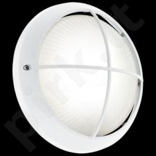 Sieninis / lubinis šviestuvas EGLO 93263 | SIONES