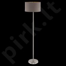 Grindinis šviestuvas EGLO 95172 | MASERLO