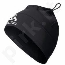 Kepurė  ODLO Polyknit Hat 776350/15000