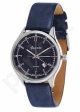 Laikrodis GUARDO 1273-2