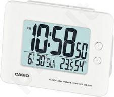 Stalinis laikrodis CASIO DQ-982N-7