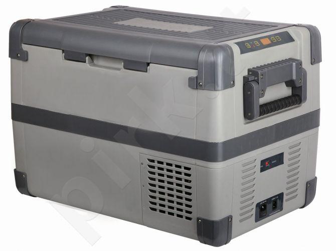 Automobilinis šaldytuvas Guzzanti GZ-45