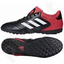 Futbolo bateliai Adidas  Copa Tango 18.4 TF M CP8975