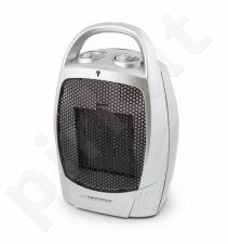 ESPERANZA EHH005 COPACABANA - šildymo ventiliatorius
