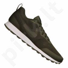 Sportiniai bateliai  Nike MD Runner 2 19 M AO0265-300