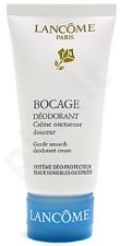 Kreminis dezodorantas moterims Lancome Bocage Deodorant Cream, 50ml