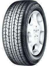 Vasarinės Bridgestone Potenza RE031 R18