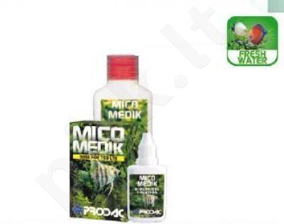 PRODAC MICOMEDIK 30ml/850l