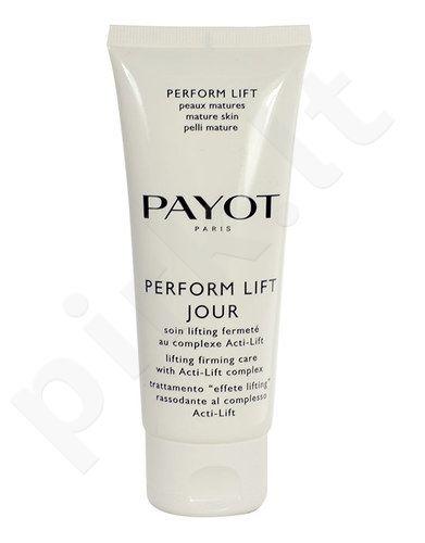 Payot Perform Lift Jour, kosmetika moterims, 100ml
