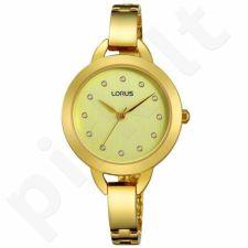 Moteriškas laikrodis LORUS RG226KX-9