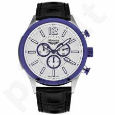 Vyriškas laikrodis Adriatica A8188.52B3CH