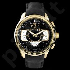 Vyriškas Gino Rossi laikrodis GR1565JA