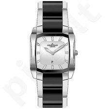 Vyriškas laikrodis Jacques Lemans 1-1389B