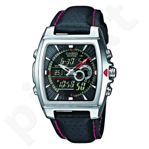 Vyriškas Casio laikrodis EFA-120L-1A1