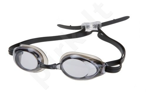 Plaukimo akiniai AQF GLIDE 4117 29