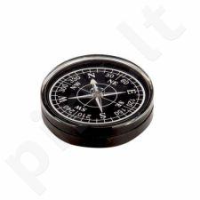 Kompasas Meteor  71014