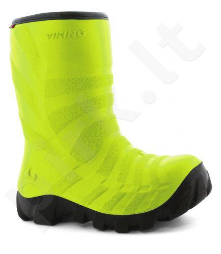 Termo guminiai batai vaikams VIKING ULTRA(5-25100-8802)