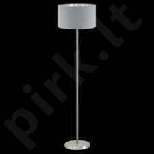 Grindinis šviestuvas EGLO 95173 | MASERLO