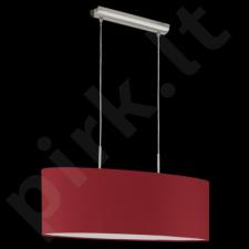 Pakabinamas šviestuvas EGLO 94903 | PASTERI