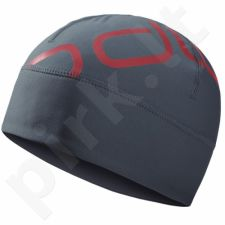 Kepurė  ODLO Intensity Hat 791890/20263