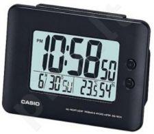 Stalinis laikrodis CASIO DQ-982N-1