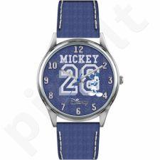 Vaikiškas DISNEY laikrodis D4009MY