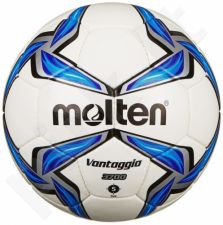 Futbolo kamuolys outdoor training F5V3700 sint. oda 5