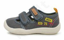 D.D. step pilki batai 26-31 d. csb-068bm