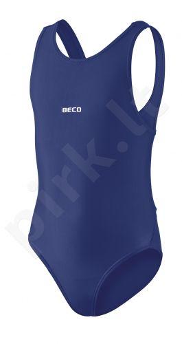Maud. kostiumėlis merg. BASIC 5435 6 116 blue