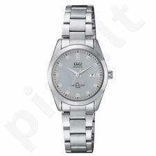 Moteriškas laikrodis Q&Q QZ13J212Y